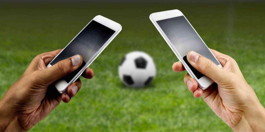 Mobil Ödeme Bahis Siteleri